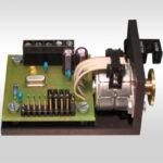 Lightforce-DMX-Gratingmotor-Positionierer