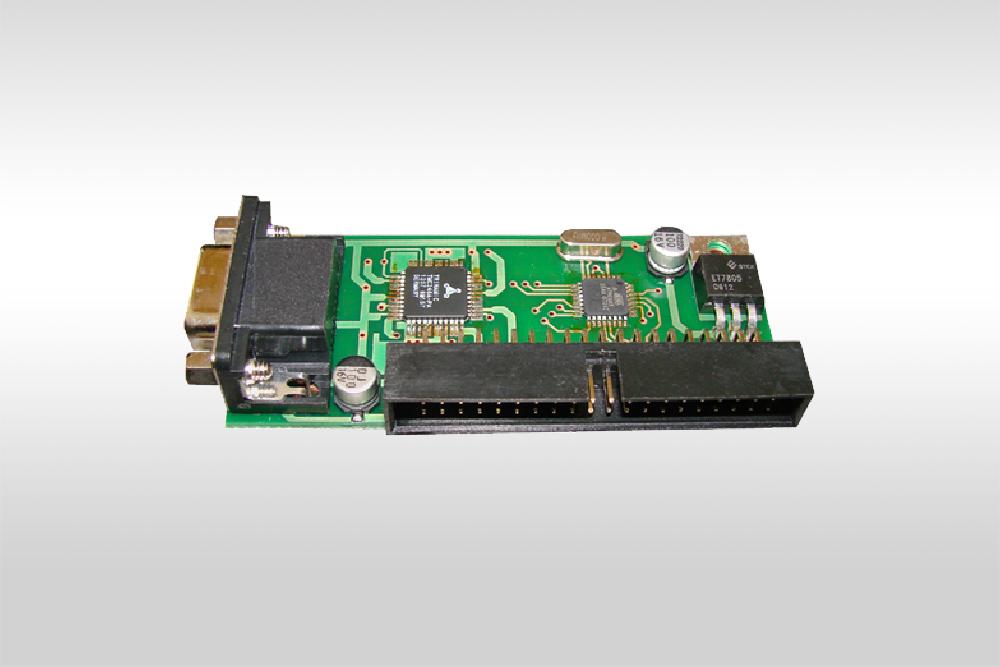 Lightforce-DMX-Nano-AMP