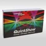 Lightforce-Pangolin-Quickshow