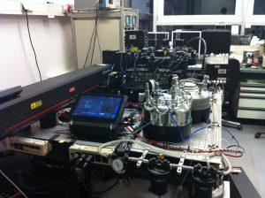 Uni Freiburg Laserservice